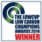 LowCVP-Low-Carbon-Champions-Winners-logo